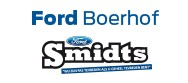 Ford Boerhof / Ford Smidts
