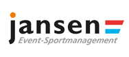 Jansen Event-Sportmanagement